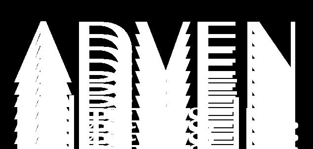 AdvEn-Industries