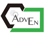 Adven-Industries